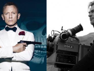 『007』次回作の監督はクリストファー・ノーラン?複雑すぎる製作状況、噂の背景を解説