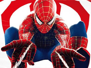 『スパイダーマン』MJ役キルスティン・ダンスト「初代シリーズが大好きだった」幻の『スパイダーマン4』への想いを吐露