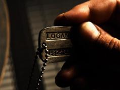 【もう一度『LOGAN/ローガン』を観るために①】本編からカットされた「ウェストチェスターでの事件」その詳細を監督&脚本家が語る