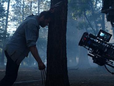 【もう一度『LOGAN/ローガン』を観るために④】本作のラストはいかにして撮影されたか?ヒュー・ジャックマンが望んだ「もう一つのエンディング」とは