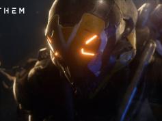 2017年「E3」開催直前!映画みたいに楽しめる最新ゲームの予告編映像を観てみよう