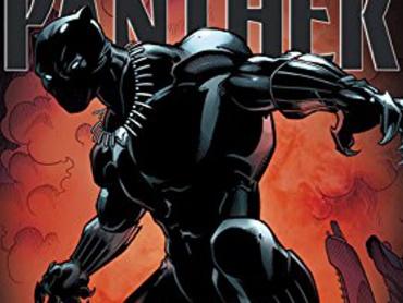 『ブラックパンサー』ヴィラン、『アベンジャーズ/インフィニティ・ウォー』にも登場!その意味はいかに