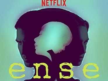 Netflixドラマ『センス8』シーズン2で終了!ファンから激怒と嘆きの声が続出