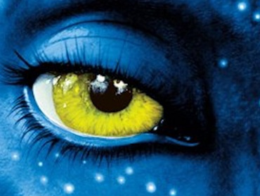 『アバター』続編、夢の「メガネ不要の3D映画」実現へ ─ 2025年に5作目まで公開予定