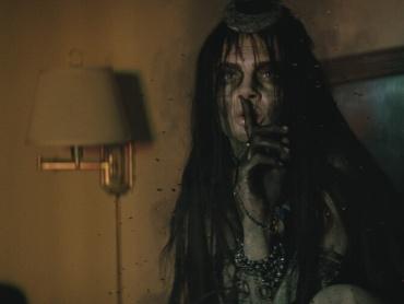 『スーサイド・スクワッド』エンチャントレス役カーラ・デルヴィーニュ、続編には出演せず?