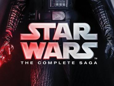 『スター・ウォーズ エピソード9』監督、脚本に「最も満足できて感動的な結末」と自信