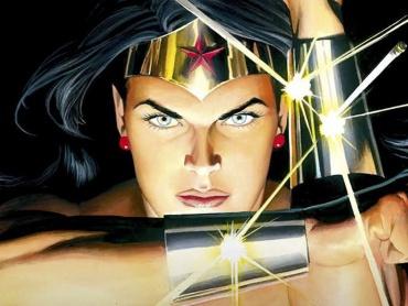 『ワンダーウーマン』公開2週目も全米1位!「DCEU史上最高の記録」こっそり達成、『バットマン vs スーパーマン』超えも狙える?