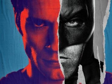 『ワンダーウーマン』好評のDC、『バットマン vs スーパーマン』『スーサイド・スクワッド』の反省点を自己分析
