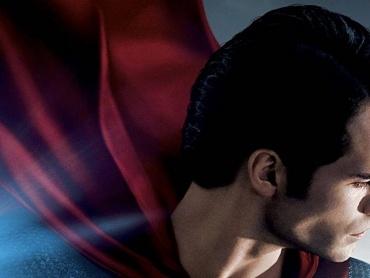 『バットマンvsスーパーマン』死者への敬意にまつわるファンのSNS考察、ザック・スナイダー監督が直接認める