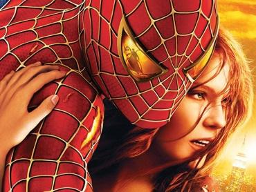 『スパイダーマン』MJ役キルスティン・ダンスト、今度はリブートを猛批判「お金のために利用している」