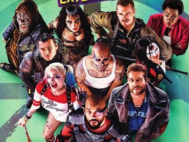 『スーサイド・スクワッド』続編の撮影は2018年に実施?依然として新監督は未定
