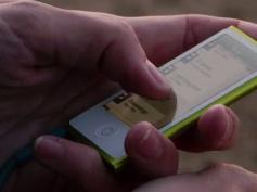 Netflixドラマ『センス8』打ち切りから一転、2時間の完結編が製作決定 ― ファンの声が製作側を動かす【コメント和訳あり】