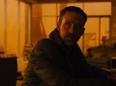 『ブレードランナー 2049』監督&主演コンビ、偉大すぎる前作と「常に比べられる」覚悟―リドリー・スコットは次の展開を検討中