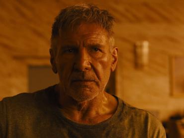 デッカードは人間かレプリカントか ― 『ブレードランナー 2049』永遠の謎に脚本家&出演者が証言