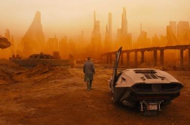 【ネタバレ解説】『ブレードランナー2049』最大のサプライズは、いかにして実現したか ─ 超えるべきは『スター・ウォーズ』