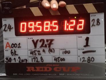 【徹底追求】『スター・ウォーズ』スピンオフ『ハン・ソロ』監督降板の真相 ─ 撮影初日から衝突か、どうなる若手監督起用計画