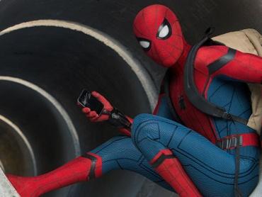 『スパイダーマン:ホームカミング』今回のフラッシュ・トンプソンは「いじめっ子」じゃない!ピーターのライバルとして登場