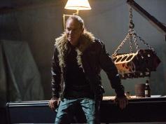 『スパイダーマン:ホームカミング』バルチャー役マイケル・キートン、撮影中「I'm Batman!」発言していた ― トム・ホランドが明かす