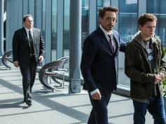 """『スパイダーマン:ホームカミング』をピーターの""""二人の父""""から考える ─ 分断されたトニーとトゥームスをつなぐもの"""
