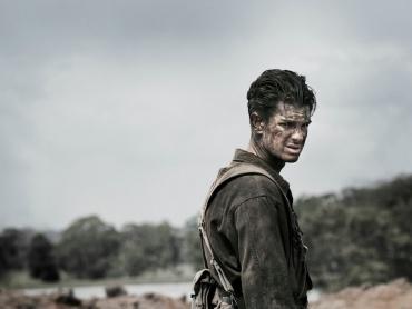 『ハクソー・リッジ』の日本宣伝は正しい ─ 沖縄戦というより英雄描くフェアな映画、日本兵にも尊厳