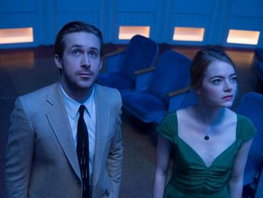 『ダンケルク』クリストファー・ノーラン監督、『ラ・ラ・ランド』が大好き ─ 「もの凄く楽しかった、3回も観た」