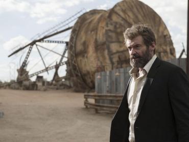 『LOGAN/ローガン』がアメコミ映画の歴史を変えた ― アカデミー賞『ガーディアンズ・オブ・ギャラクシー:リミックス』もノミネート