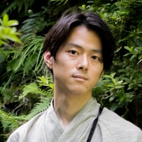 Naoki Morita