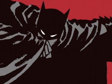 ベン・アフレック主演『ザ・バットマン』はヒッチコック風「一人称視点」の映画に ― 監督が構想を明かす