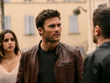 新ウルヴァリン役、スコット・イーストウッドは「100%」出演希望の意志変わらず