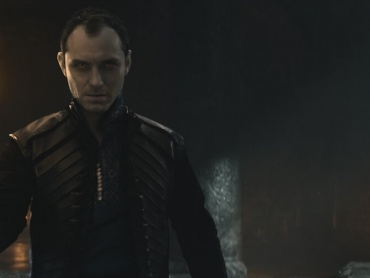 2019年マーベル映画『キャプテン・マーベル』にジュード・ロウが出演交渉中 ― 主人公を導く主要人物役で