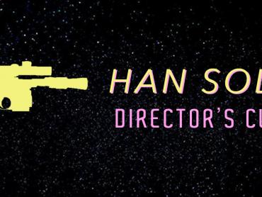 【まさか】『スター・ウォーズ』スピンオフ『ハン・ソロ』に、ロン・ハワード新監督版と旧監督版の2バージョンが誕生する可能性?
