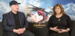 【急展開】スパイダーマンのスピンオフ映画『ヴェノム』はMCUと世界観を共有か ─ トム・ホランド登場の可能性、マーベル社長も焦る