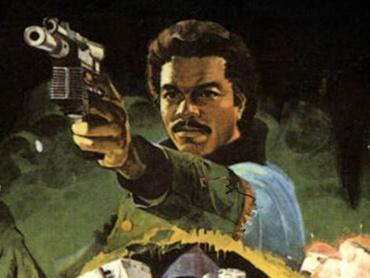 『スター・ウォーズ』スピンオフ第2弾『ハン・ソロ』若きランド・カルリジアンはハン・ソロよりも「複雑」?演じるドナルド・グローバーが語る