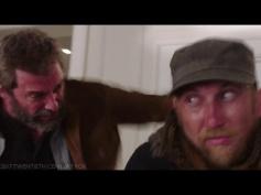 【もう一度『LOGAN/ローガン』を観るために②】残酷・壮絶・圧巻!VFXシーンの裏側にメイキング映像&製作者の証言で迫る