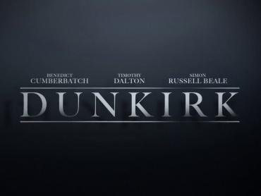 【ノーラン版を観る前に】ベネディクト・カンバーバッチが挑んだドラマ版『ダンケルク』DVD、2017年8月2日発売!【映像あり】