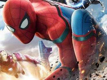 """『スパイダーマン:ホームカミング』過去の映画版との最大の違いは""""ピーター・パーカーの目的""""!『アベンジャーズ』新作でも大活躍"""