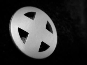 X-MENドラマ『レギオン』シーズン2、米予告編公開!複雑と洗練のストーリーテリング、新次元へ突入