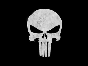 マーベル/Netflix『パニッシャー』軍人姿の新写真公開!配信日時は依然として不明のまま