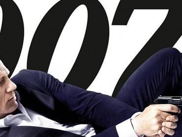 クリストファー・ノーラン『007』を撮るのは「シリーズに改革が必要」なタイミング?「いずれ実現するかも」