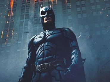 『ザ・バットマン』監督、『ダークナイト』クリストファー・ノーランの作家性に敬意 ― 新3部作構想も