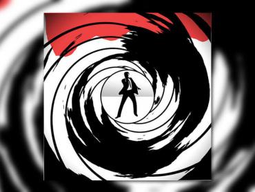 『007』シリーズの配給権争奪戦にアップル&アマゾンが加わる  ― さらなるコンテンツ展開の可能性、中国企業も参戦か