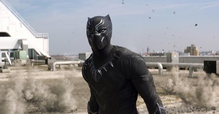【徹底解説】マーベル映画『ブラックパンサー』本予告編、米国で公開!気になる要素から使用楽曲まで総チェック!
