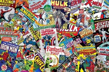 マーベル映画、次なるターゲットは「子供」か ─ キッズ・ヒーロー『パワーパック』映画化の可能性は