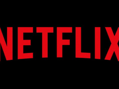 押井守『人狼 JIN-ROH』韓国実写版、Netflixが海外配給権を獲得へ ― 実現すれば世界配信、米報道