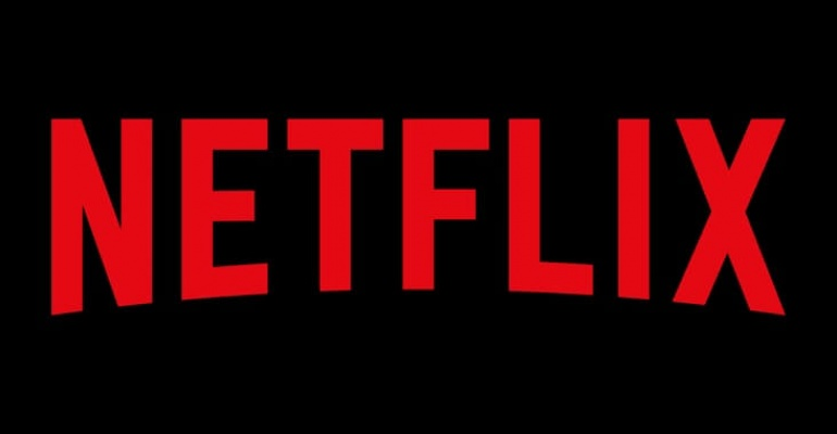 Netflix、2018年に約80本のオリジナル映画を公開予定 ― 「これなしでは生きていけないというコンテンツを」
