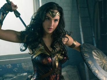 なぜ僕らの世界にはスーパーヒーロー映画が必要なのか? ─ その答えは『ワンダーウーマン』にある