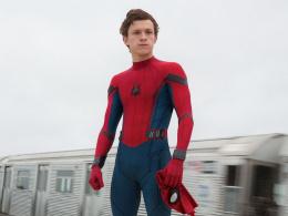 『スパイダーマン:ホームカミング』続編タイトルは『Far From Home』か ─ トム・ホランドがネタバレの可能性?