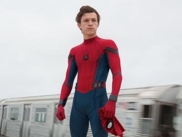 トム・ホランド「トビー・マグワイアにベンおじさんを演じてほしい」密かな願いを語る【スパイダーマン:ホームカミング】