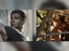 ロドリゴとデズモンド ─『ハクソー・リッジ』『沈黙 -サイレンス-』でアンドリュー・ガーフィールドが演じた2人の男の違いとは?キリスト教の見地から