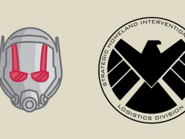 『アントマン』続編にS.H.I.E.L.Dエージェントが登場決定 ─ 『ザ・インタビュー』ランドール・パークの配役が明らかに